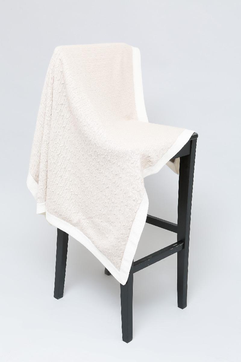 Детское кашемировое одеяло